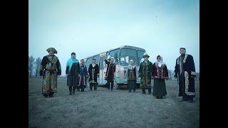 Грибы - Тает Лёд (Пародия By Yuframe)