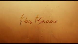 VITAA & SLIMANE - Pas Beaux (Clip Officiel)