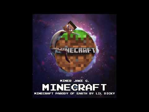 Download We Love Minecraft Video 3GP Mp4 FLV HD Mp3 Download
