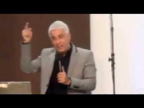 Claudio duarte fala sobre dizimo e ofertas