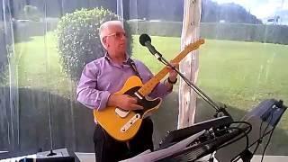 Carlo Chitarra Revival video preview