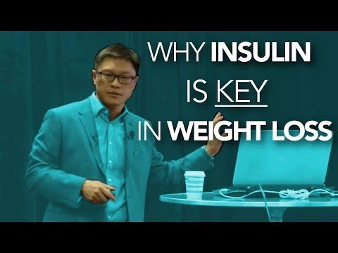 Beinkrämpfe bei Diabetes