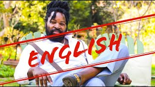 English Interpretation:   Big Zulu - Imali eningi ft. Intaba Yase Dubai and Riky Rick