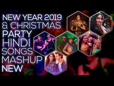 Happy new year picture last song mp3 hindi 2019