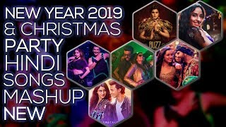 new 2019 songs hindi