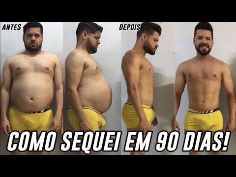 Capsule per perdita di peso 7