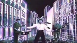 Fancy - Latin Fire (Music Video)