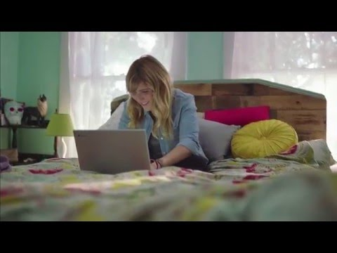 Google Commercial for Google Fiber (2016) (Television Commercial)