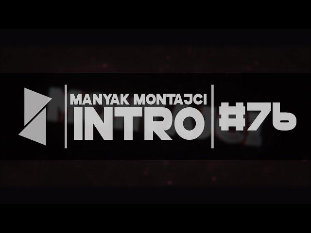Manyak-montajcı-intro-76