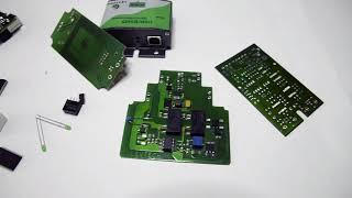 Levtech Service & Production - Video - 1
