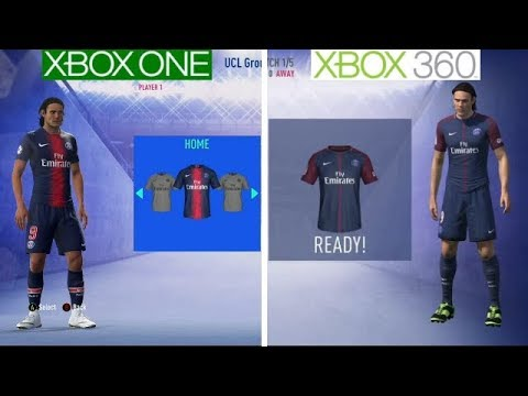FIFA 19 EDITION ESSENTIELLE XBOX 360 ELECTRONIC ARTS