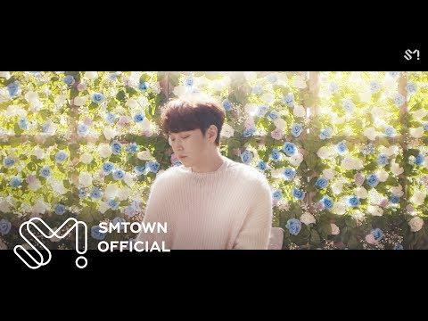 Sung Min - Day Dream