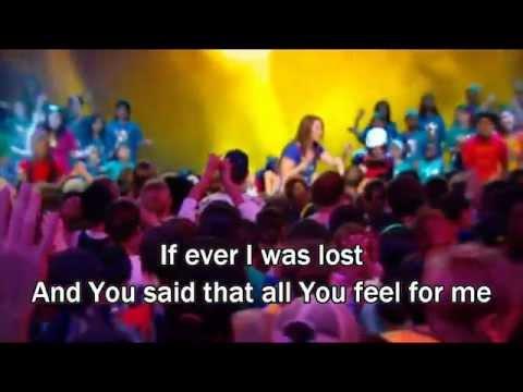 Ouvir Forever