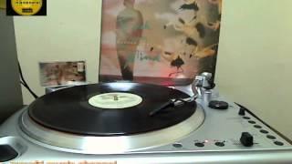 CHRISTOPHER CROSS - Swept Away (Vinyl)