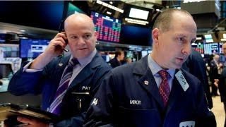 Fed minutes reassure on inflation as retail stocks boom