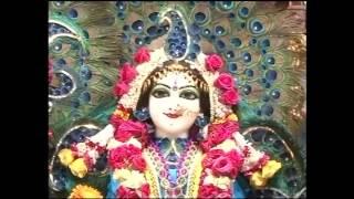 Shri Radha Hit Bhajan 2017 !! Tune Yeh Kya Kiya !! By Swami Karun Dass Ji Maharaj
