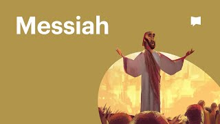 The Messiah