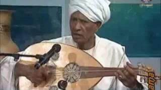 تحميل اغاني الفنان احمد شاويش ''عطر الريحان'' MP3