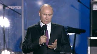 Rusia expulsa a 23 diplomáticos británicos