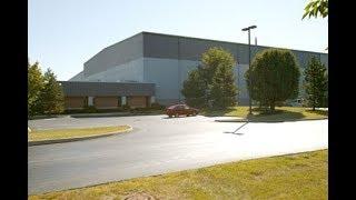 Findlay Products Corp. | Findlay | Ohio | Jobs