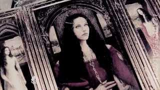 "Сериал ""Дракула"", Dracula & Ilona (+Mina) | Soulmates never die"