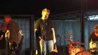 Wear My Ring by Bart Crow Band