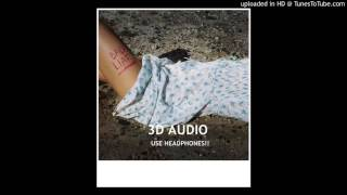 Selena Gomez - Bad Liar (3D Audio)