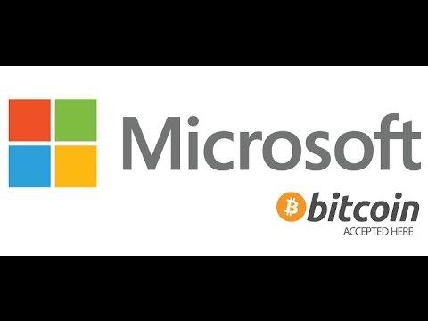 Winkevoss bitcoin wallet cím