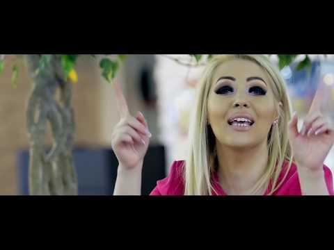 Laura – Ma hranesti cu fericire Video