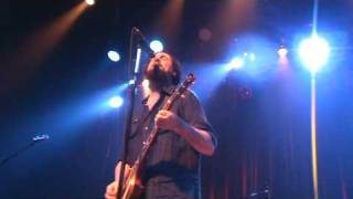 Drive By Truckers~Goodes field road