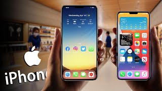 Apple iPhone 13 Pro Max - Bigger & Better!