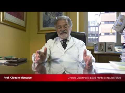 Cura dopo crisi ipertonica