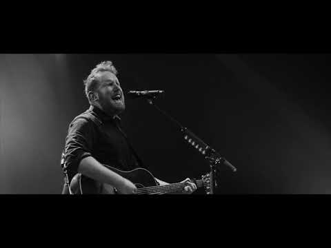 Gavin James Always Live From Amsterdam