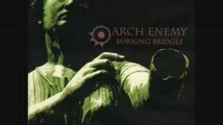 Arch Enemy - Burning Bridges - 03 Pilgrim