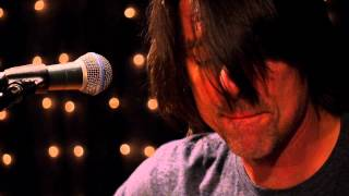 Drive-By Truckers - Primer Coat (Live on KEXP)