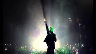 Beatsteaks - Gentleman Of The Year (Scooter Remix) (Official Video HD)