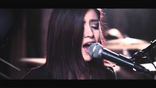 'See You Again' - Wiz Khalifa feat. Charlie Puth (Against The Current Cover)