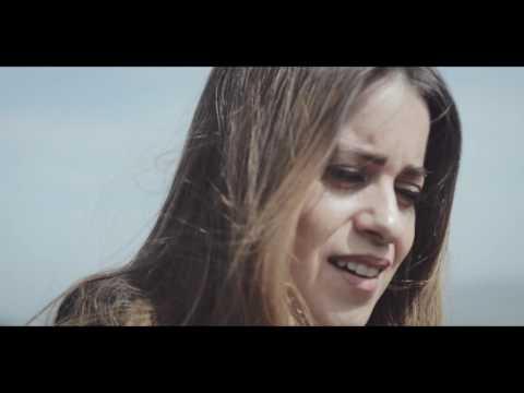 Irma Araviashvili - Qrizantemebi