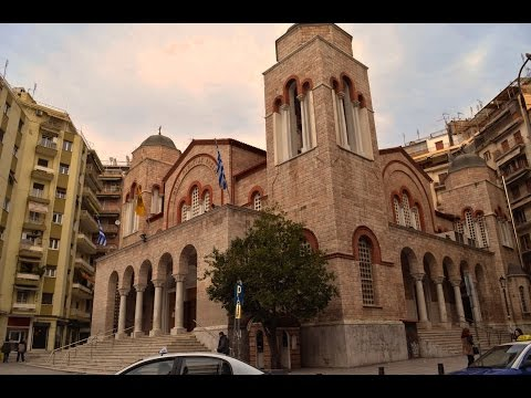 Церковь татьянина в чебоксарах