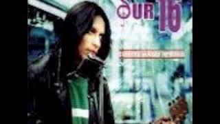 Sur 16 Cuando vuelva la lluvia ( Album Completo )