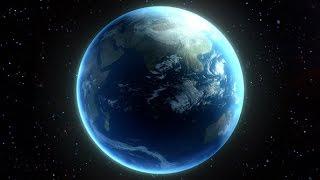 Descubren Planeta Habitable Cerca De Nuestro Sistema Solar