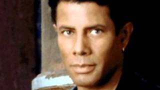 Gregory Abbott Unfinished business