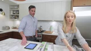 Interior Design — Best Kitchen Lighting Tips