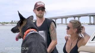 Florida Georgia Line - Smooth Tour - Highlights #4