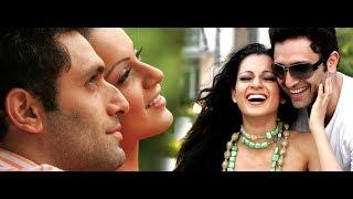 Tu Jo Nahin Hai To Kuch Bhi Nahi Hai [Full-Song] Woh