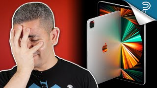 What I REALLY Think About Apple's Spring Loaded Event
