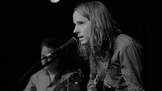 ANDY SHAUF   Wendell Walker (Live At The Drake Hotel)