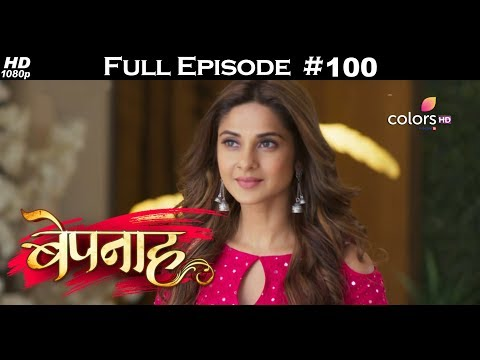 Download Bepannah - 3rd August 2018 - बेपनाह - Full Episode HD Mp4 3GP Video and MP3