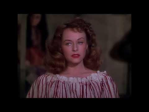 Bande-annonce (trailer) Les Conquérants d'un nouveau monde de Cecil B. DeMille (HD / VOSTFR)