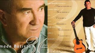Amado Batista 2005 Cd 30 Anos De Carreira